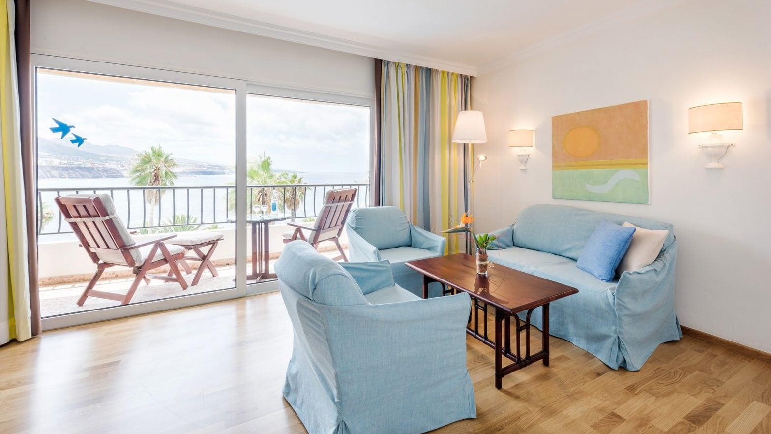 Appartement_hotel_oceano_Wohnen