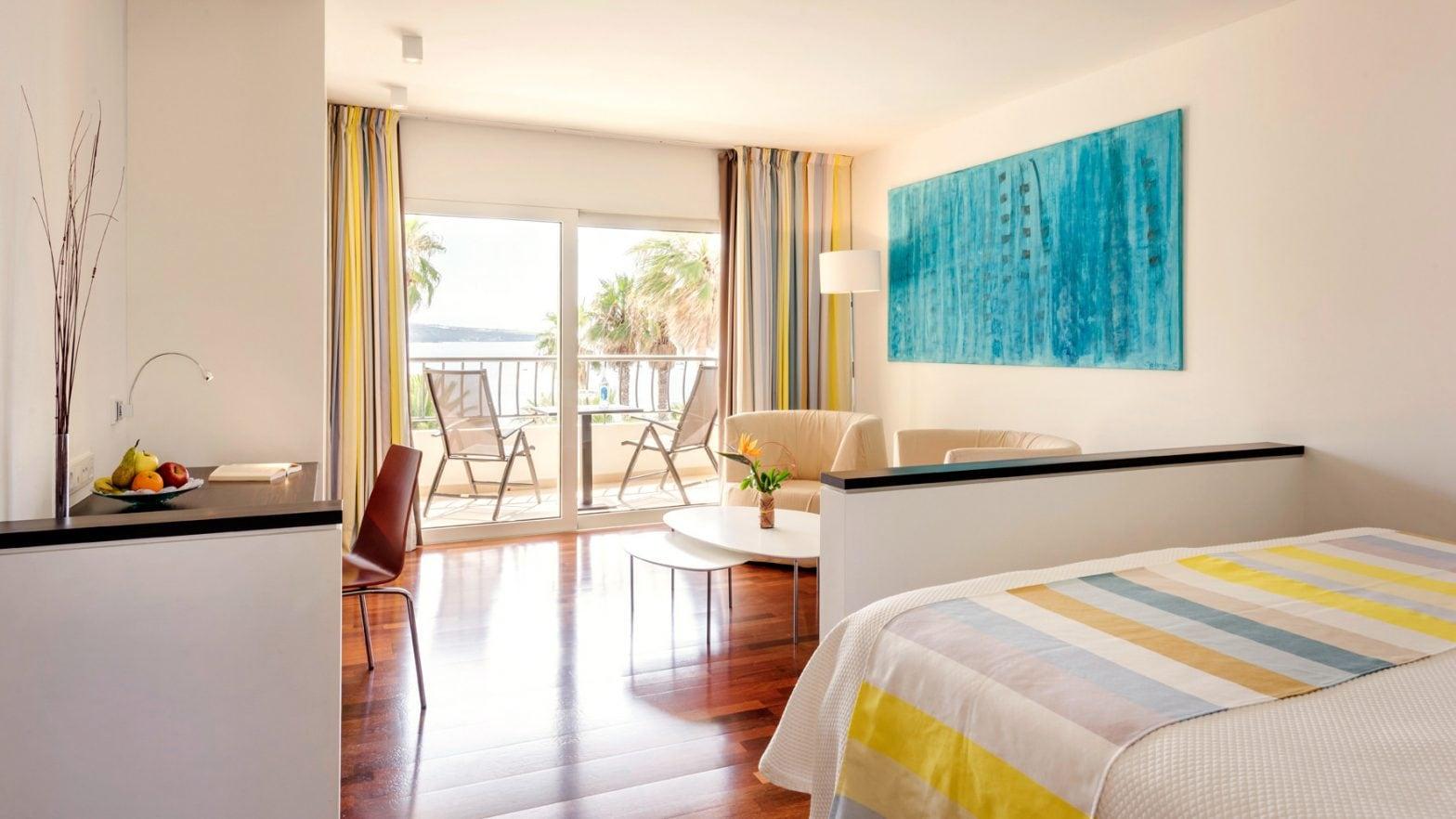 Design-Doppelzimmer_oceano