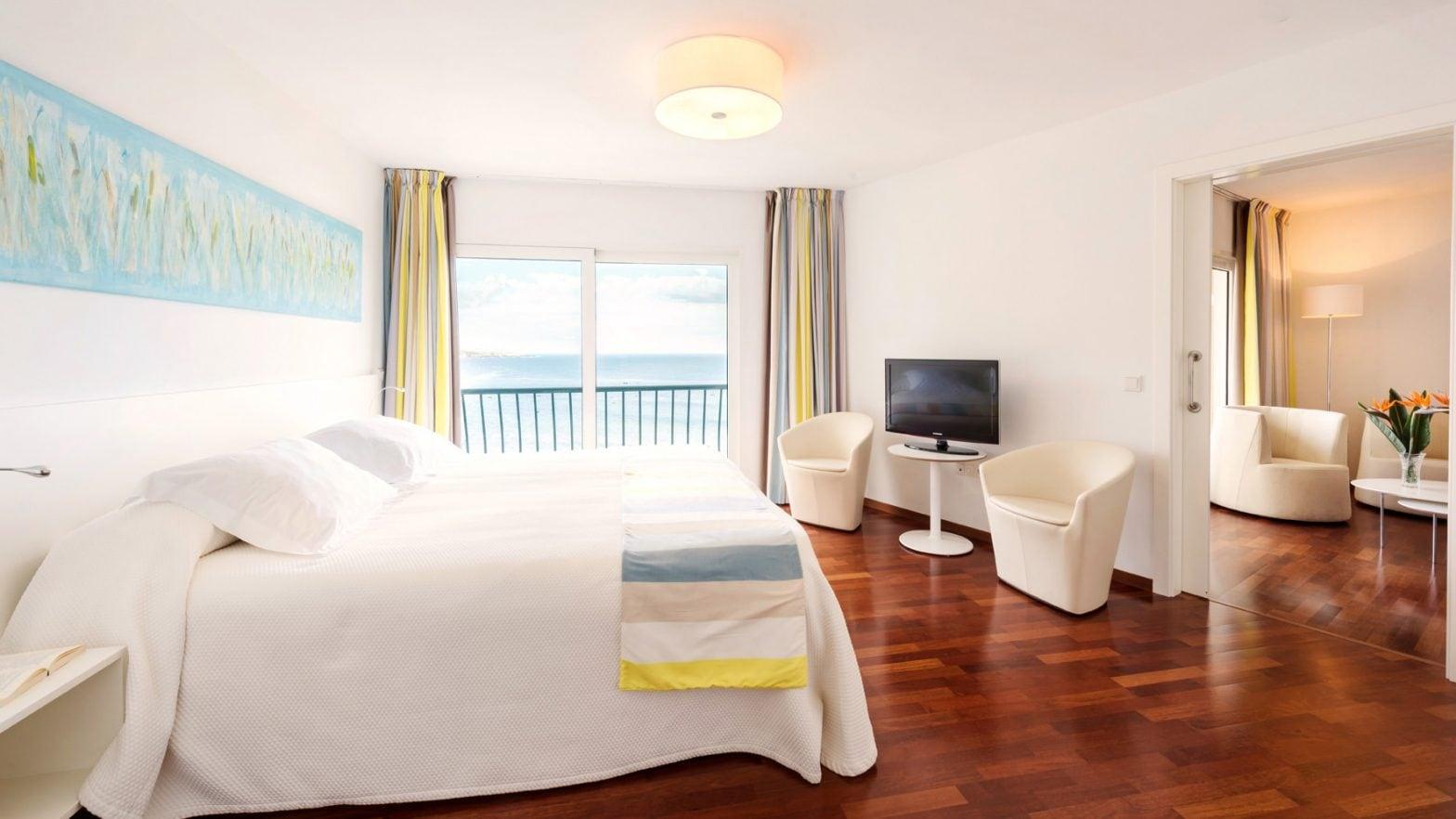 Design_Suite_hotel_oceano_teneriffa_1