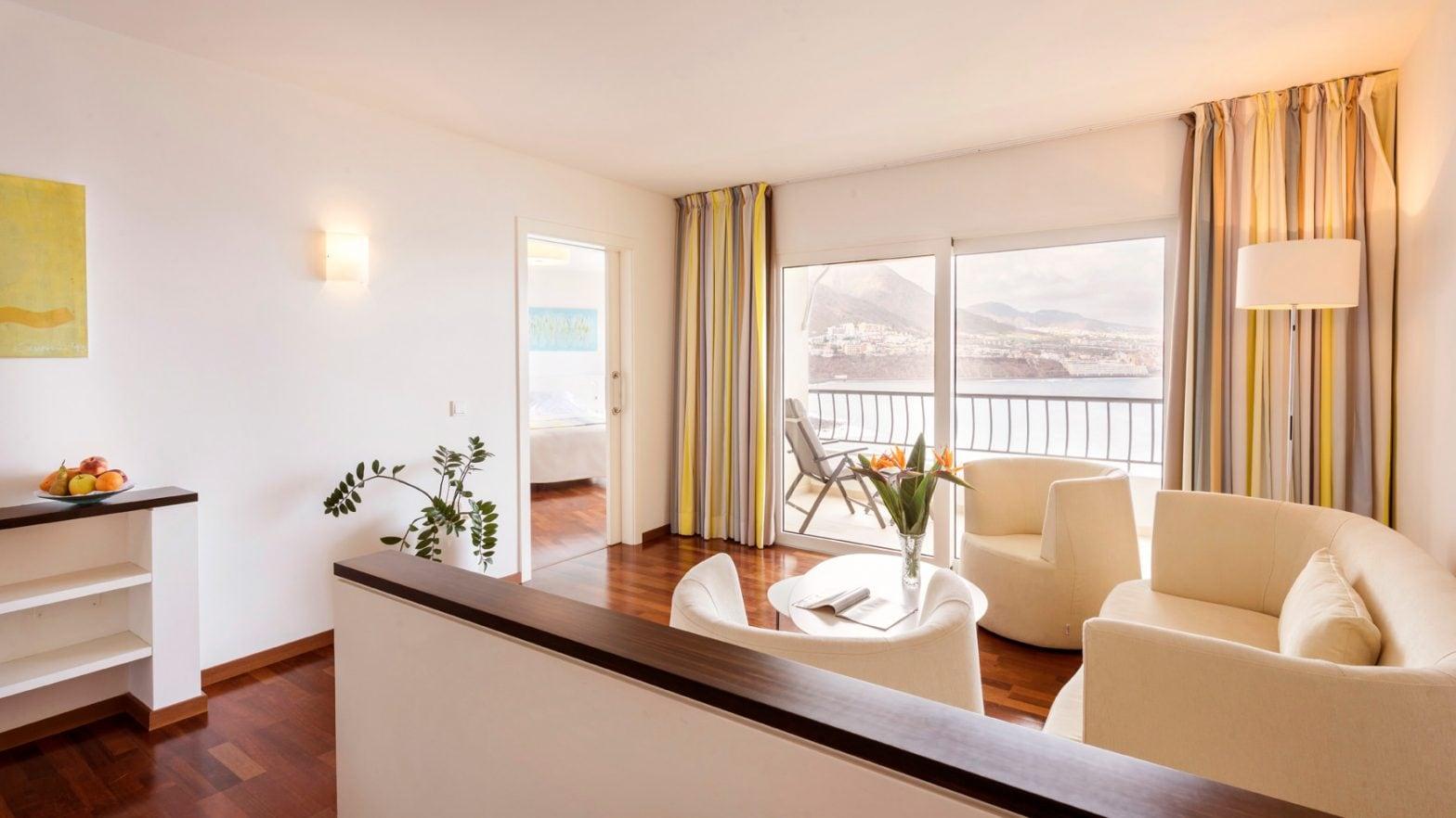 Design_Suite_hotel_oceano_teneriffa_2