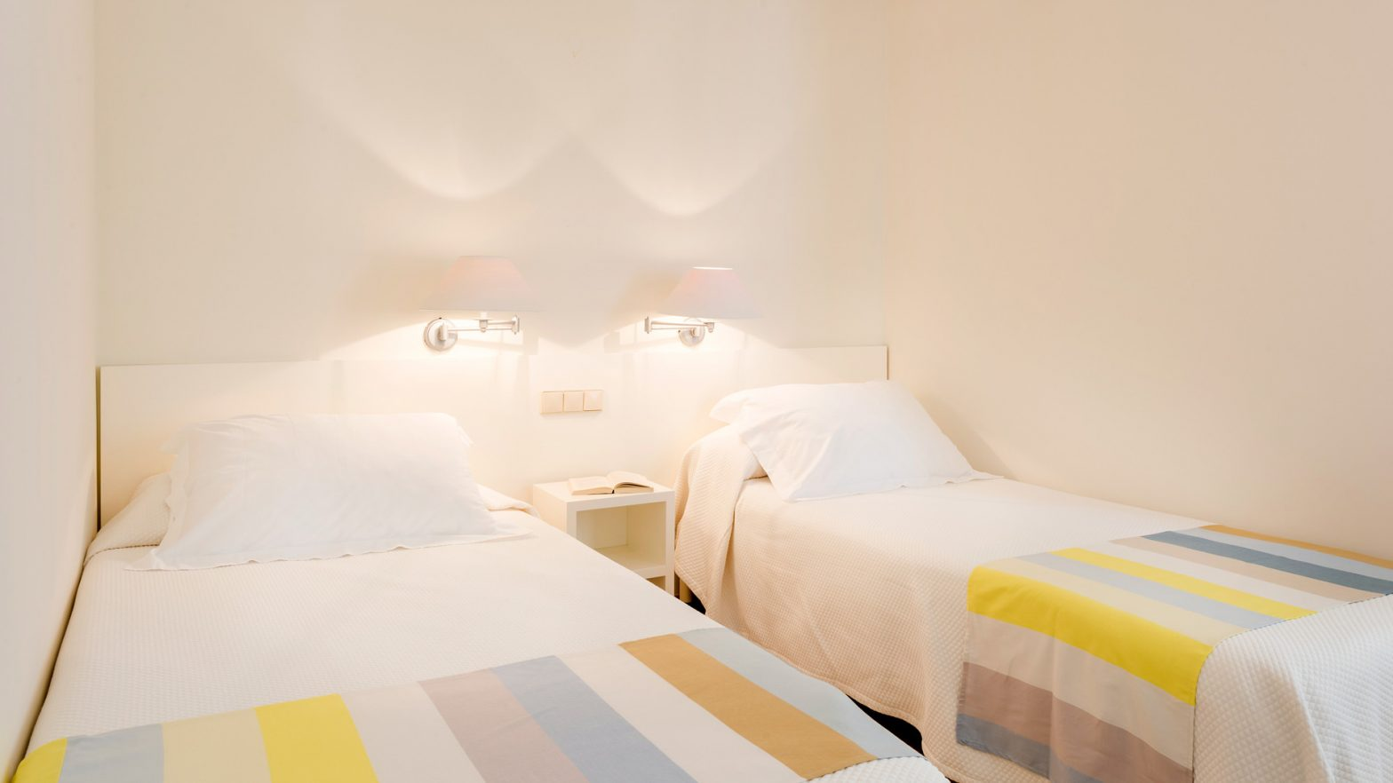 appartement_hotel_oceano_schlafen