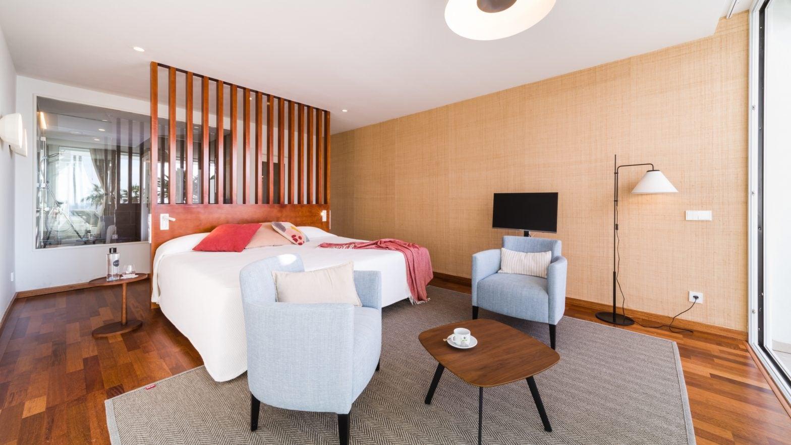 oceano-hotel-tenerife-design-doppelzimmer-1040690