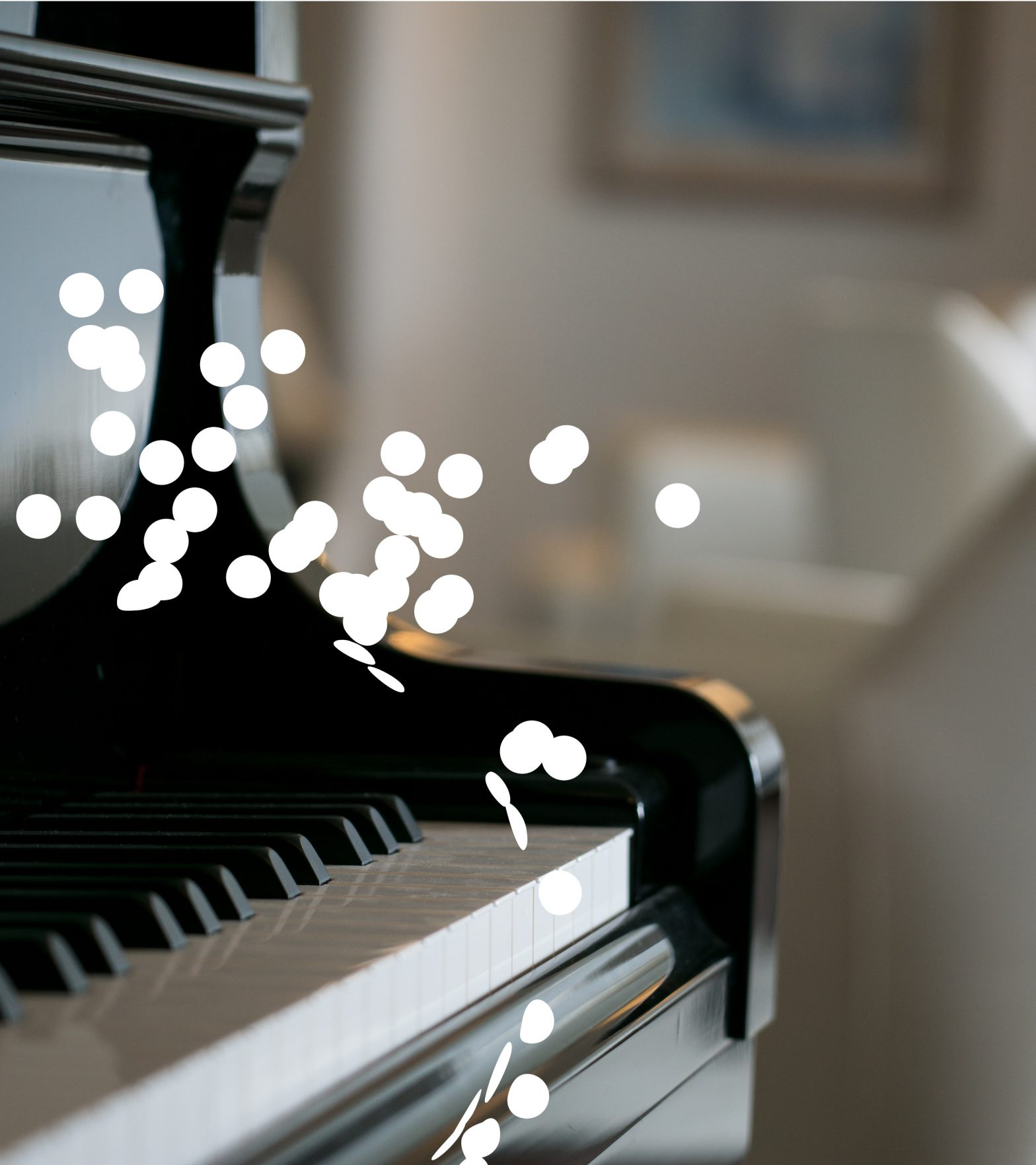 Kultur - Piano