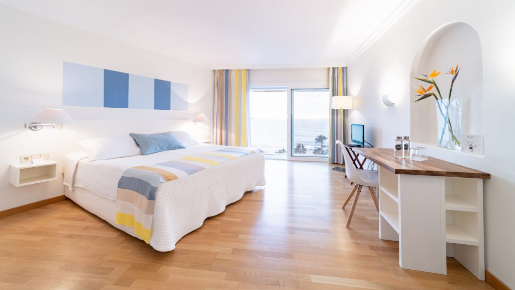 oceano-hotel-tenerife-standard-doppelzimmer-S1010280-HDR