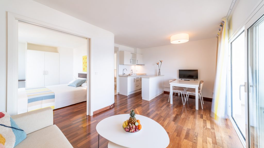 oceano-hotel-tenerife-design-appartement
