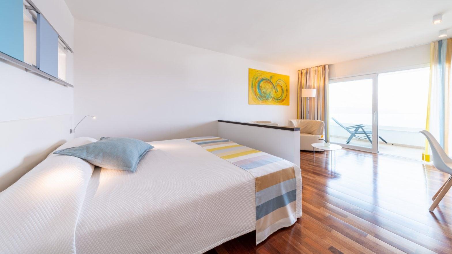 oceano-hotel-tenerife-design-doppelzimmer-2