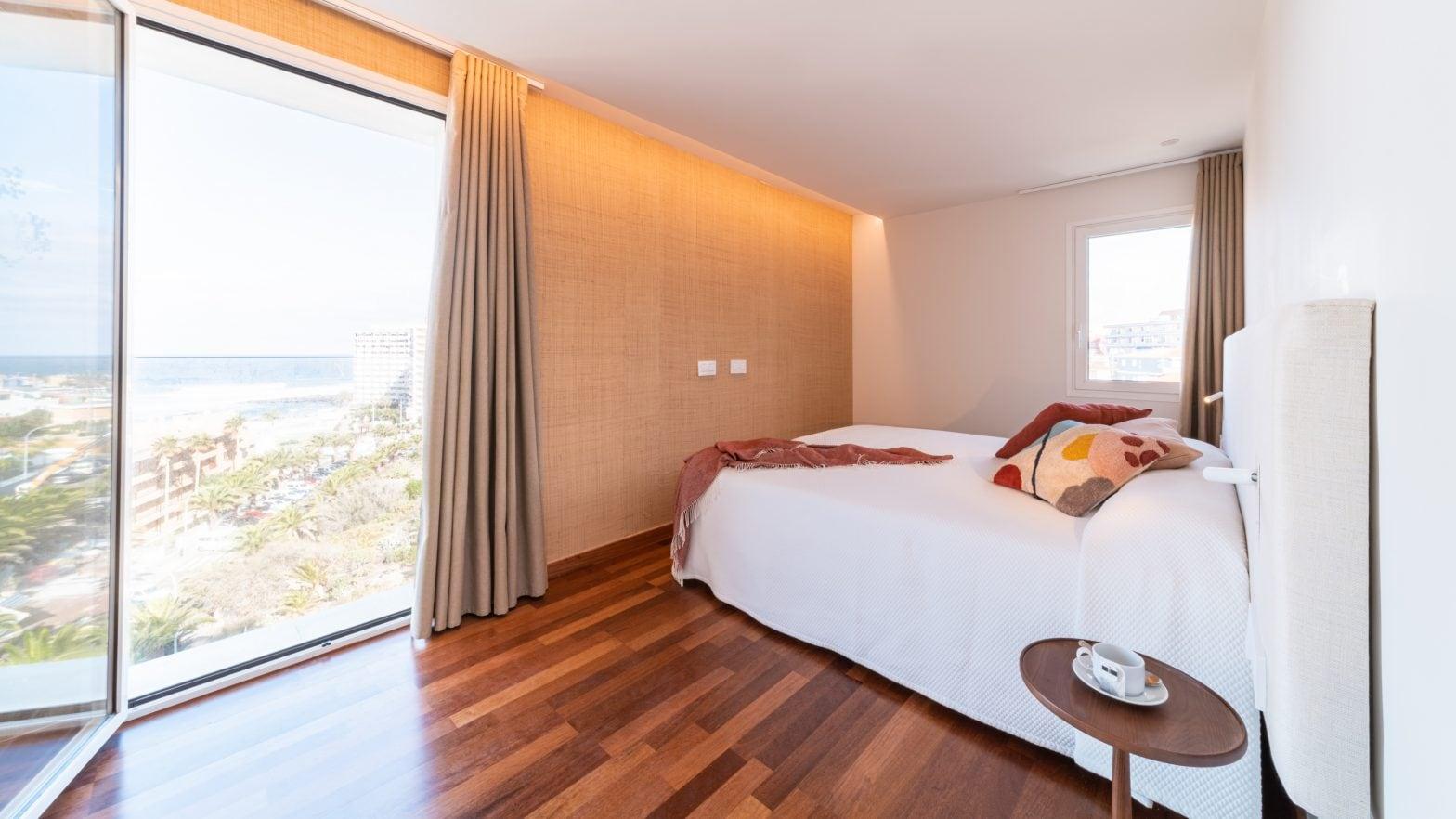 oceano-hotel-tenerife-designsuite-2
