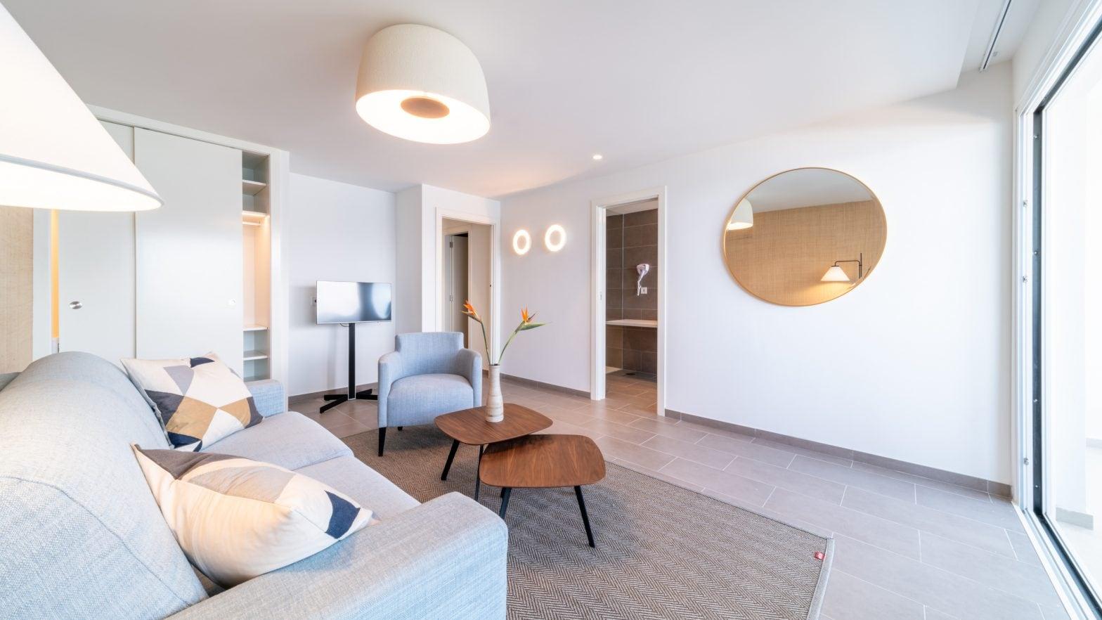 oceano-hotel-tenerife-designsuite-5