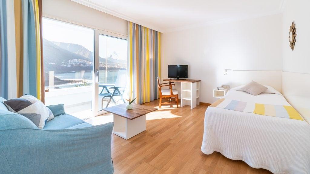 oceano-hotel-tenerife-einzelzimmer